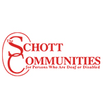 Schott Communities